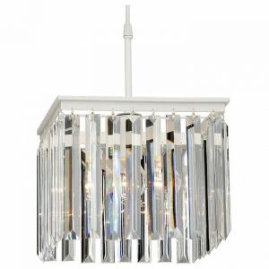 Подвесной светильник Vitaluce V5128 V5128-0/1S