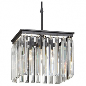 Подвесной светильник Vitaluce V5128 V5128-1/1S