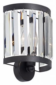 Накладной светильник Vitaluce V5129 V5129-1/1A