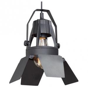 Подвесной светильник Vitaluce V5131 V5131/1S