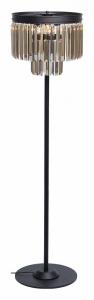 Торшер Vitaluce V5148 V5148-1/3P