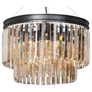 Подвесной светильник Vitaluce V5148 V5148-1/6S