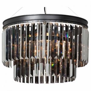 Подвесной светильник Vitaluce V5149 V5149-1/6S
