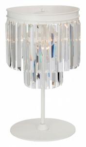Настольная лампа декоративная Vitaluce V5151 V5151-0/3L