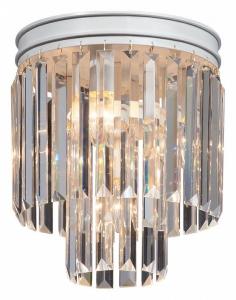 Накладной светильник Vitaluce V5151 V5151-0/3+1PL