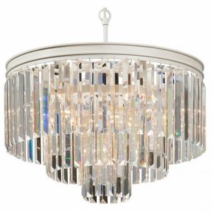Подвесной светильник Vitaluce V5151 V5151-0/6+3+1