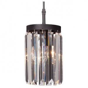 Подвесной светильник Vitaluce V5151 V5151-1/1S