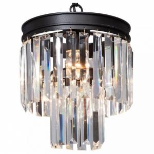 Подвесной светильник Vitaluce V5151 V5151-1/3+1