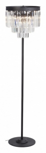 Торшер Vitaluce V5151 V5151-1/6+3P