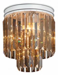 Накладной светильник Vitaluce V5154 V5154-0/3+1PL
