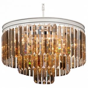 Подвесной светильник Vitaluce V5154 V5154-0/6+3+1