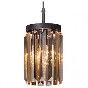 Подвесной светильник Vitaluce V5154 V5154-1/1S