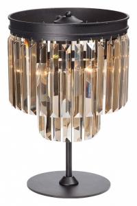 Настольная лампа декоративная Vitaluce V5154 V5154-1/3L