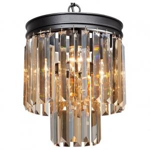 Подвесной светильник Vitaluce V5154 V5154-1/3+1