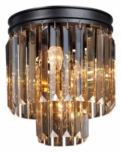 Накладной светильник Vitaluce V5154 V5154-1/3+1PL