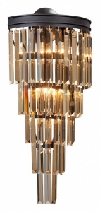 Накладной светильник Vitaluce V5154 V5154-1/6A