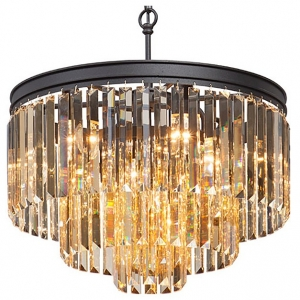 Подвесной светильник Vitaluce V5154 V5154-1/6+3+1