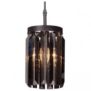 Подвесной светильник Vitaluce V5155 V5155-1/1S
