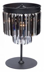 Настольная лампа декоративная Vitaluce V5155 V5155-1/3L
