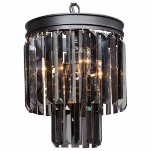 Подвесной светильник Vitaluce V5155 V5155-1/3+1