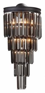 Накладной светильник Vitaluce V5155 V5155-1/6A