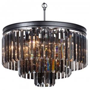 Подвесной светильник Vitaluce V5155 V5155-1/6+3+1