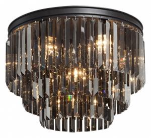 Накладной светильник Vitaluce V5155 V5155-1/6+3+1PL