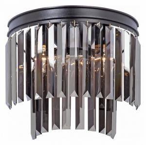Накладной светильник Vitaluce V5155 V5157-1/3A