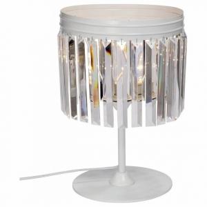 Настольная лампа декоративная Vitaluce V5167 V5167-0/1L