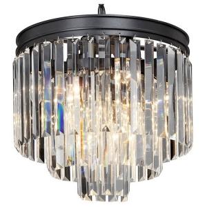 Подвесной светильник Vitaluce V5172 V5172-1/4+4+1