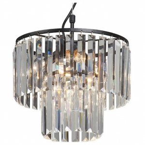 Подвесной светильник Vitaluce V5179 V5179-1/4S