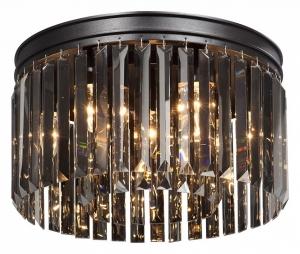 Накладной светильник Vitaluce V5155 V5182-1/6PL