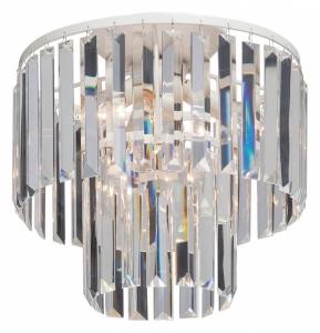 Накладной светильник Vitaluce V5210 V5210-0/4PL