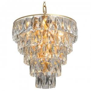 Подвесной светильник Vitaluce V5262 V5262-8/20+1