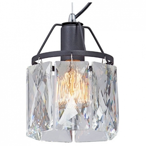 Подвесной светильник Vitaluce V5262 V5289-1/1S