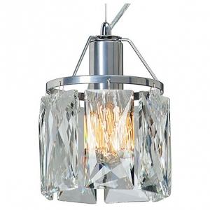 Подвесной светильник Vitaluce V5262 V5289-9/1S