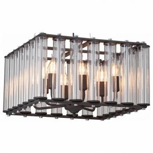 Подвесной светильник Vitaluce V5300 V5300-1/6PL
