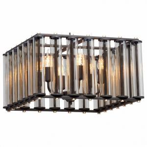 Подвесной светильник Vitaluce V5301 V5301-1/6PL