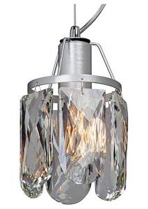 Подвесной светильник Vitaluce V5262 V5326-9/1S
