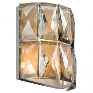 Накладной светильник Vitaluce V5845 V5845-0/2A