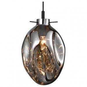 Подвесной светильник Vele Luce Tramonto VL1663P01
