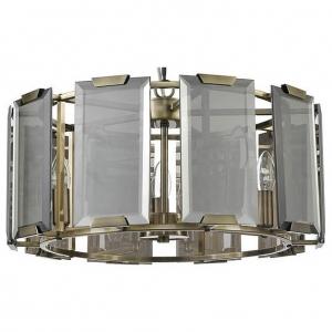 Подвесной светильник Vele Luce Sorrento VL3004P05