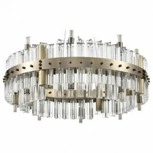 Подвесной светильник Vele Luce Venere VL3034P16