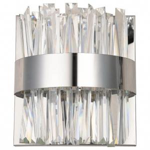 Накладной светильник Vele Luce Calabria VL3073W01