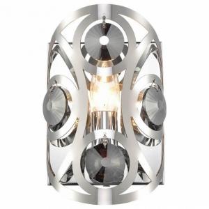 Накладной светильник Vele Luce Silk VL3143W01