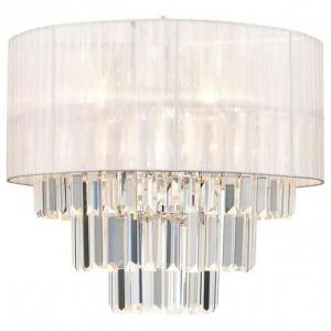 Подвесной светильник Vele Luce Fata VL3173P07