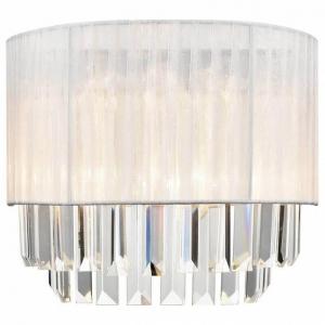 Накладной светильник Vele Luce Fata VL3173W02