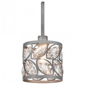 Подвесной светильник Vele Luce Rosa VL3216P01