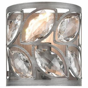 Накладной светильник Vele Luce Rosa VL3216W01