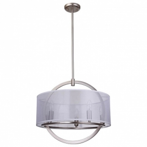 Подвесной светильник Vele Luce Effe VL4135L05